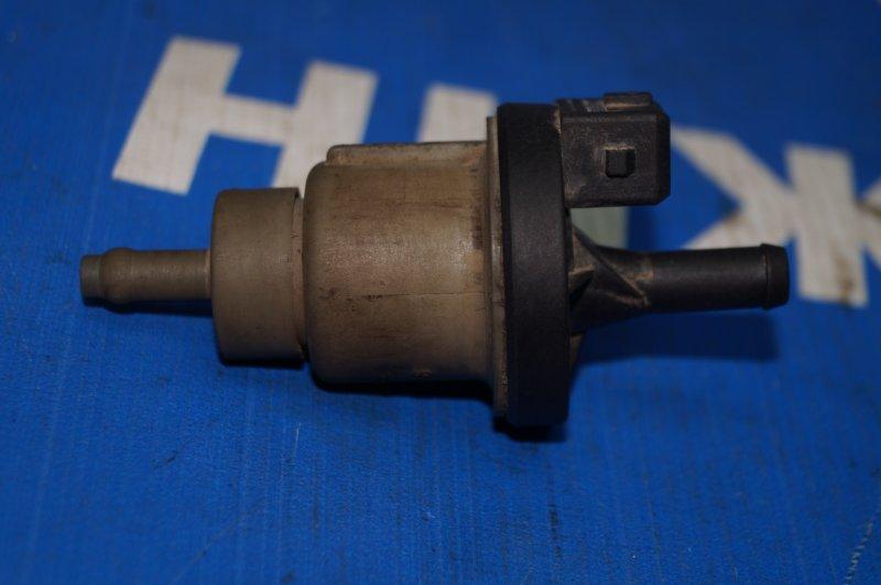 Клапан вентиляции топливного бака Chevrolet Lacetti 1.4 (F14D3) 2008 (б/у)