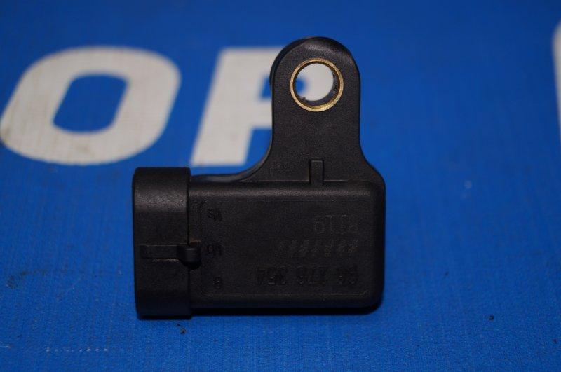 Датчик абсолютного давления Chevrolet Lacetti 1.4 (F14D3) 2008 (б/у)