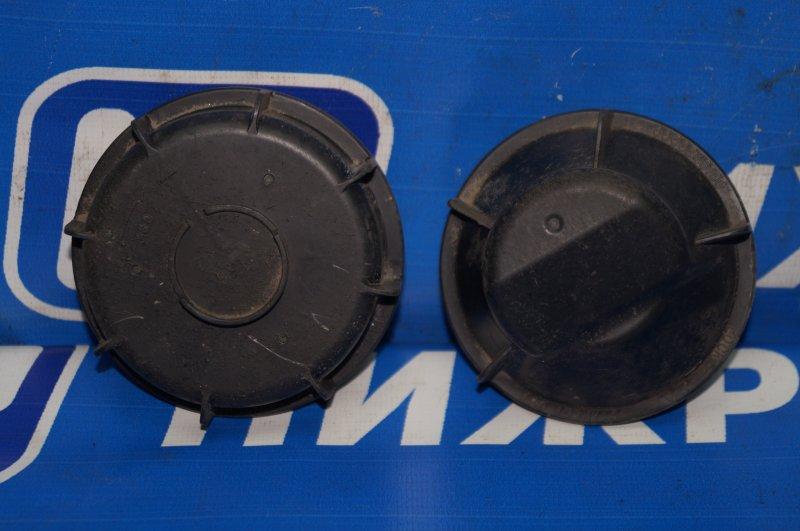 Крышка фары Citroen C-Crosser 2008 (б/у)