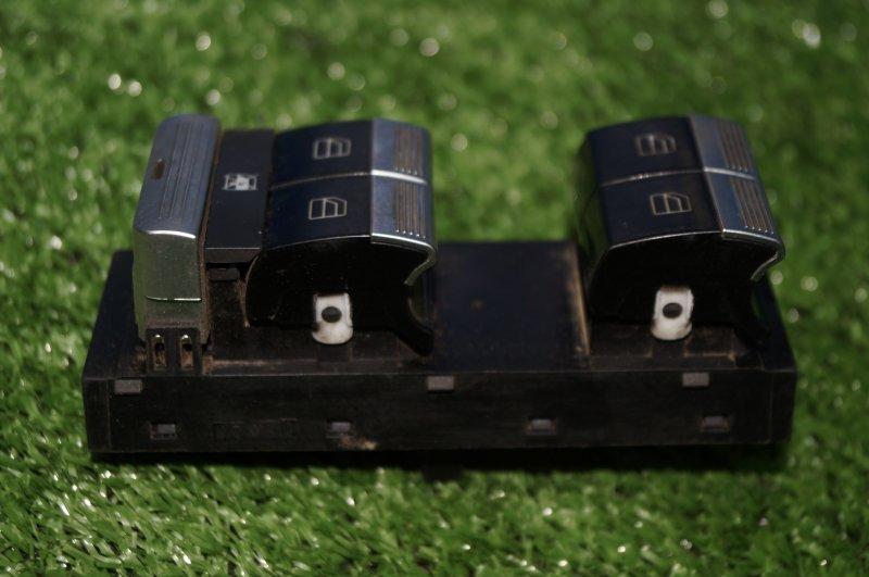Блок управления стеклоподъемниками Lifan Solano 620 1.6 LF481Q3 2011 (б/у)