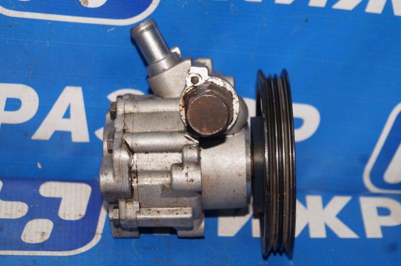 Насос гидроусилителя Lifan Solano 620 1.6 LF481Q3 2011 (б/у)