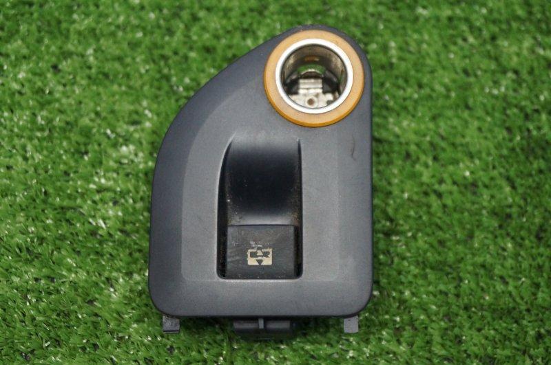 Кнопка люка Peugeot 308 1.6 EP6 2008 (б/у)