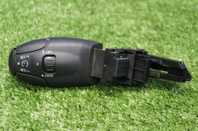 Переключатель круиз контроля Peugeot 308 1.6 EP6 2008 (б/у)