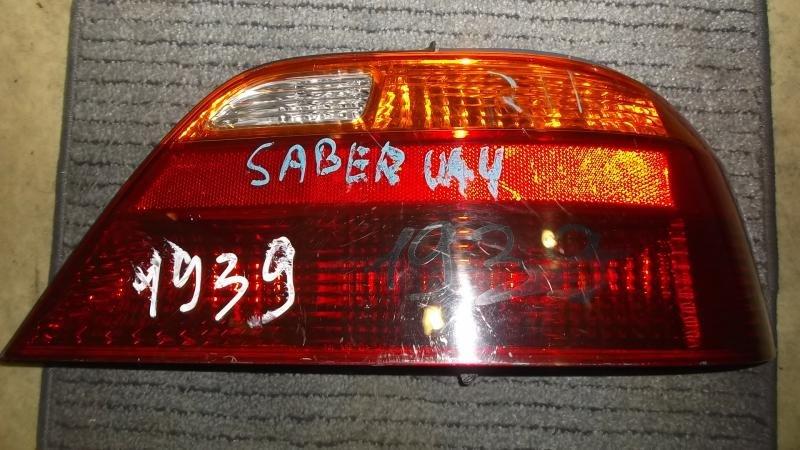 Стоп-сигнал Honda Saber UA4 правый