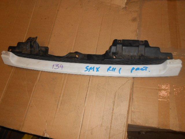 Решетка радиатора Honda S-Mx RH1