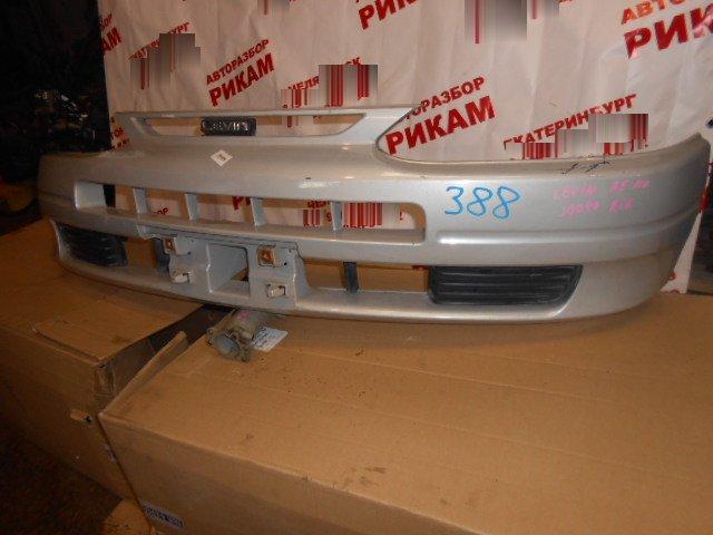 Бампер Toyota Corolla Levin AE111 передний