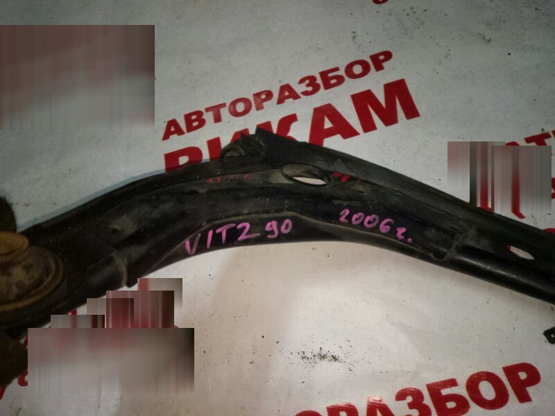 разбор 66 екатеринбург запчасти ниссан террано 2014
