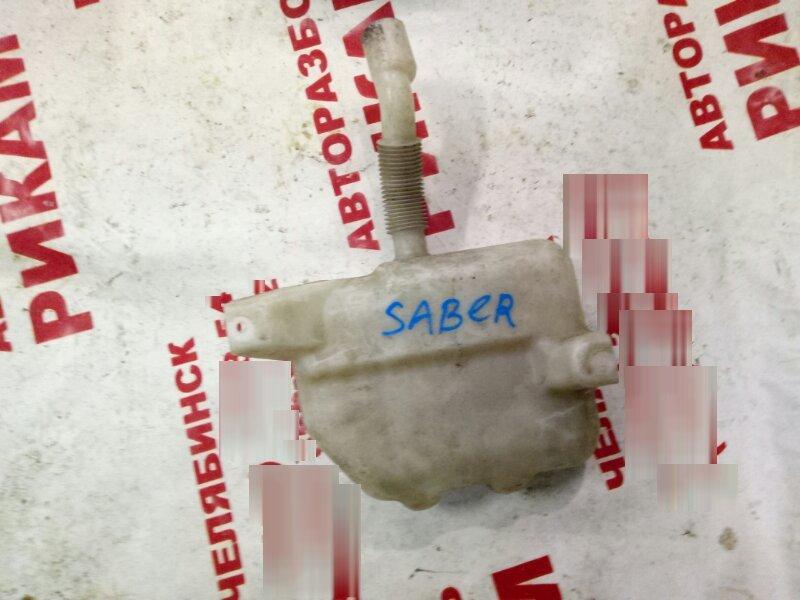 Бачок омывателя Honda Saber UA4