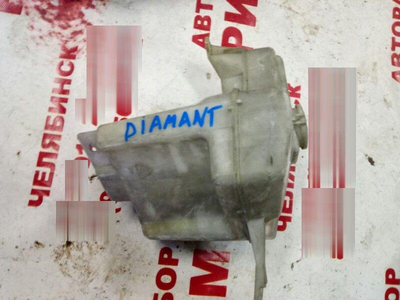 Бачок омывателя Mitsubishi Diamante F41A