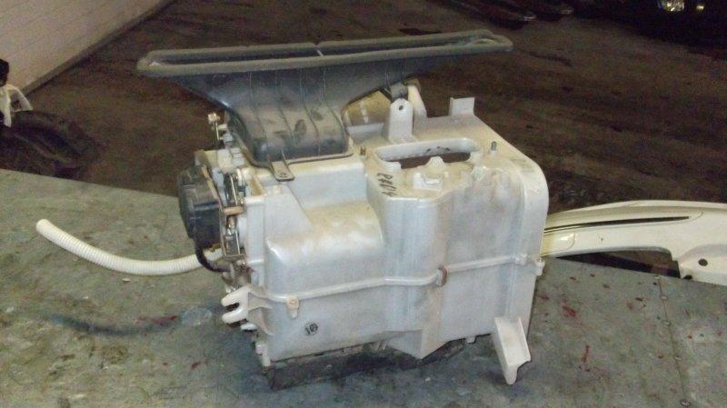 Корпус печки Toyota Rav4 SXA10