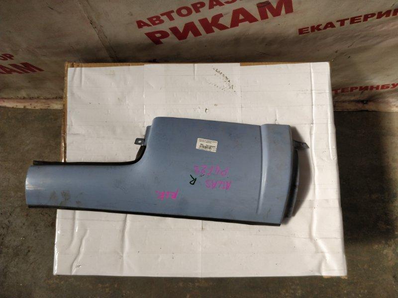 Облицовочная панель кабины Nissan Atlas P4F23 правая