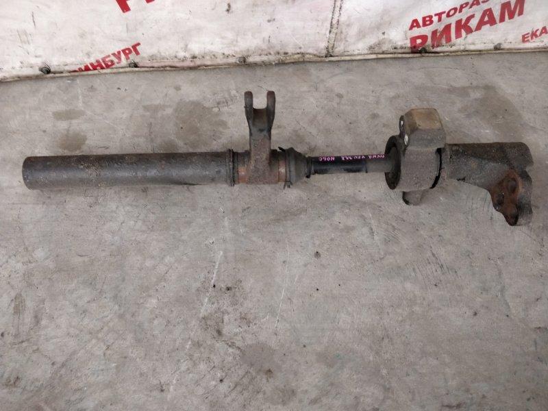 Торсион Toyota Dyna XZU388 N04C