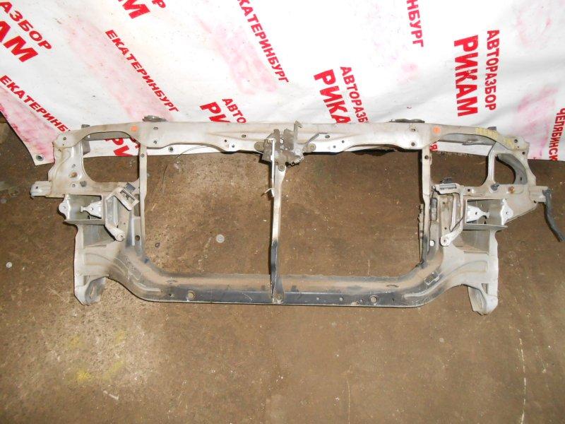Рамка радиатора Toyota Corona Premio AT210