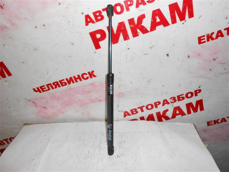 Амортизатор двери багажника Hyundai I20 PB G4FA 2011 задний левый