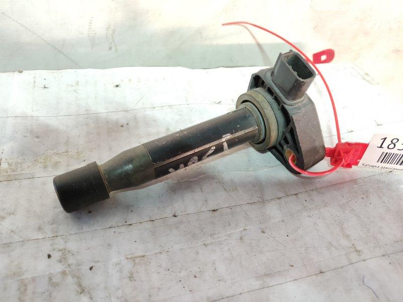 Катушка зажигания Honda Saber UA5 J35A