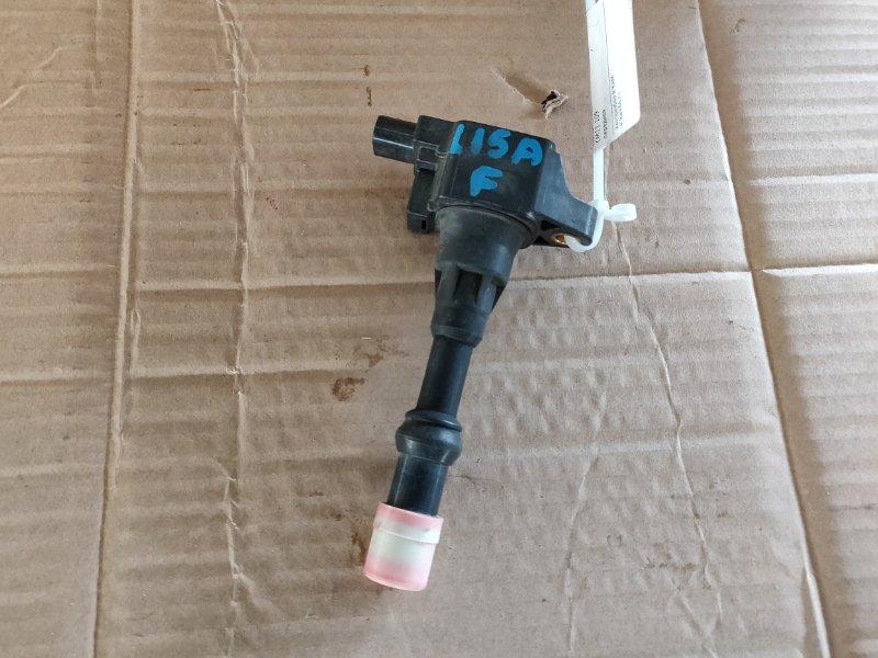 Катушка зажигания Honda Fit GD3 L15A передняя