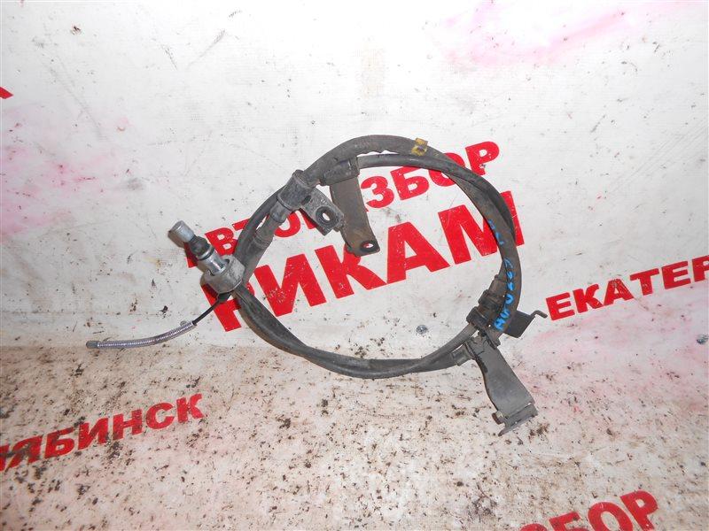 Трос ручника Hyundai I20 PB G4FA 2011 задний левый