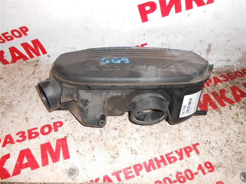 Резонатор воздушного фильтра Subaru Impreza GG9 EJ20