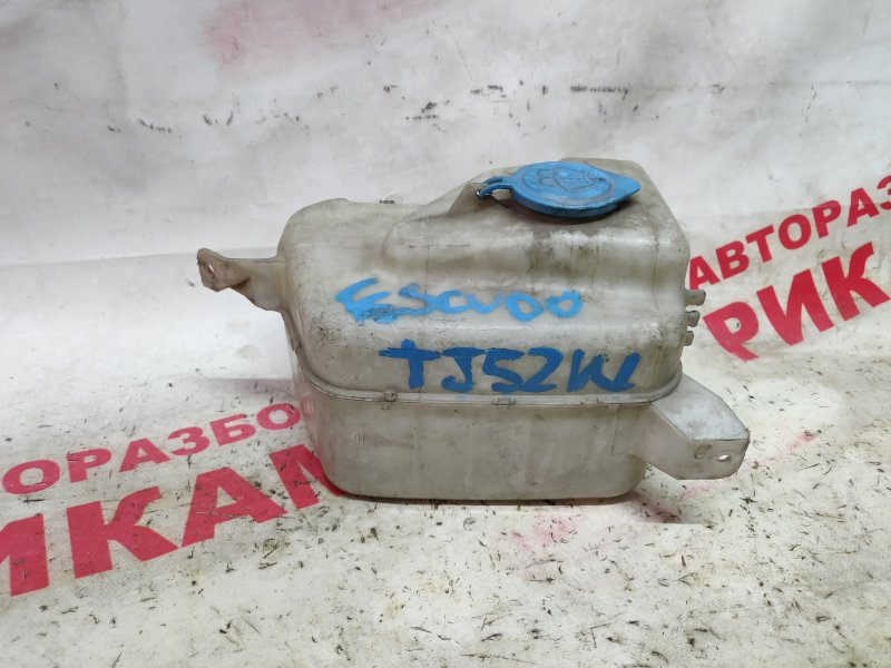 Бачок омывателя Suzuki Escudo TJ52W
