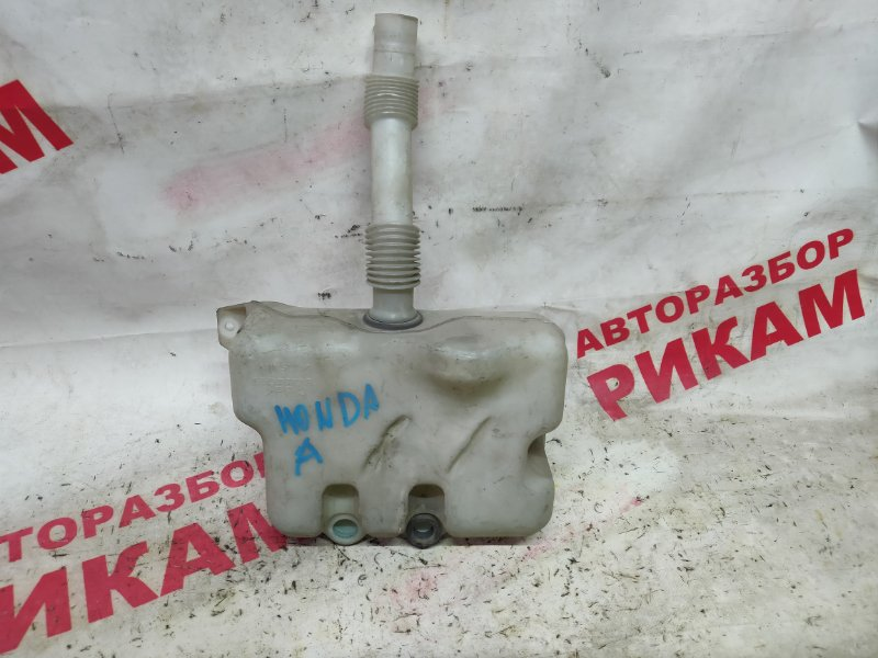Бачок омывателя Honda Avancier TA2