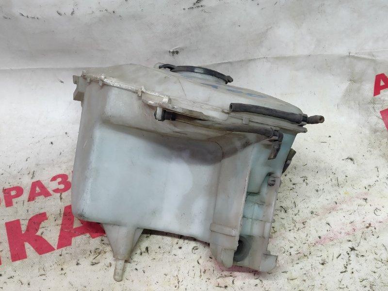 Бачок омывателя Toyota Corolla Levin AE100