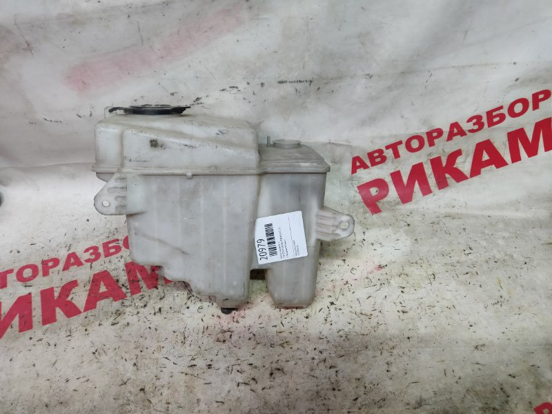 Бачок омывателя Toyota Corona Premio AT210