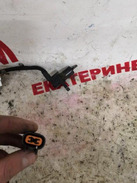 Датчик abs Mitsubishi Lancer Cedia CS2A задний правый