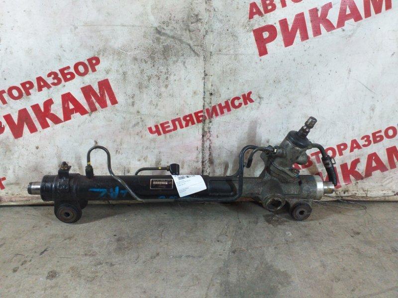 Рулевая рейка Toyota Kluger V ACU20