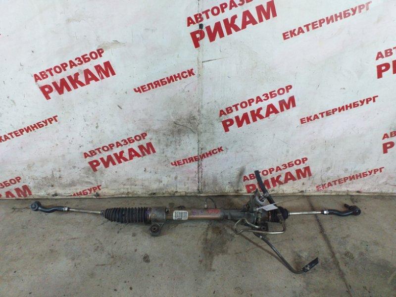 Рулевая рейка Toyota Isis ANM10