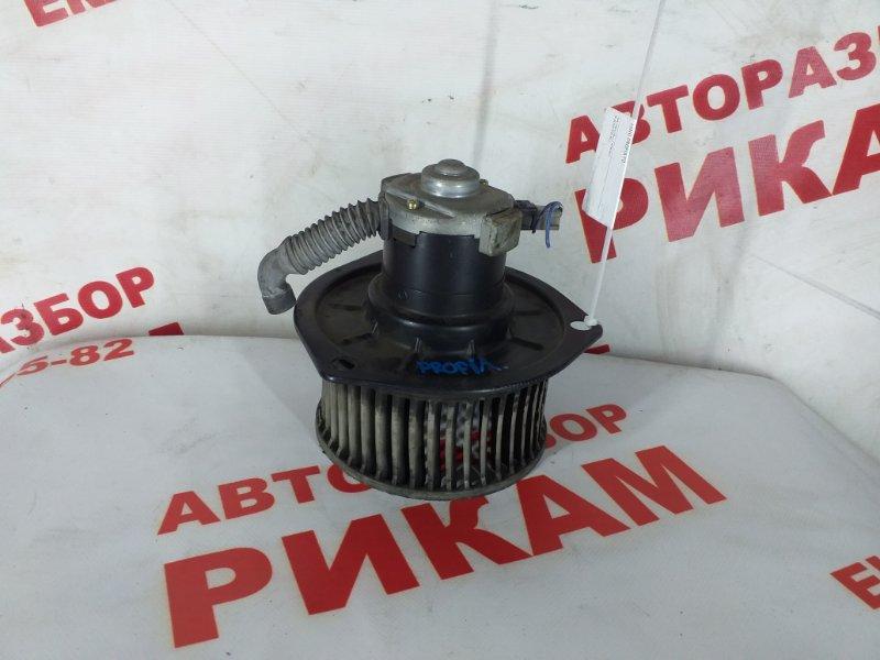 Мотор печки Hino Profia FD
