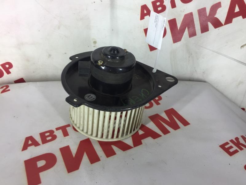 Мотор печки Chery Amulet A15 DA