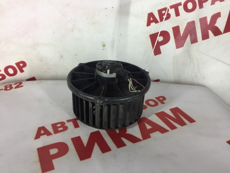 Мотор печки Toyota Mark Ii GX90