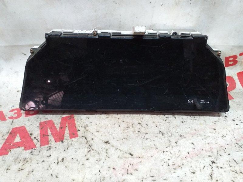 Панель приборов Toyota Premio AT211