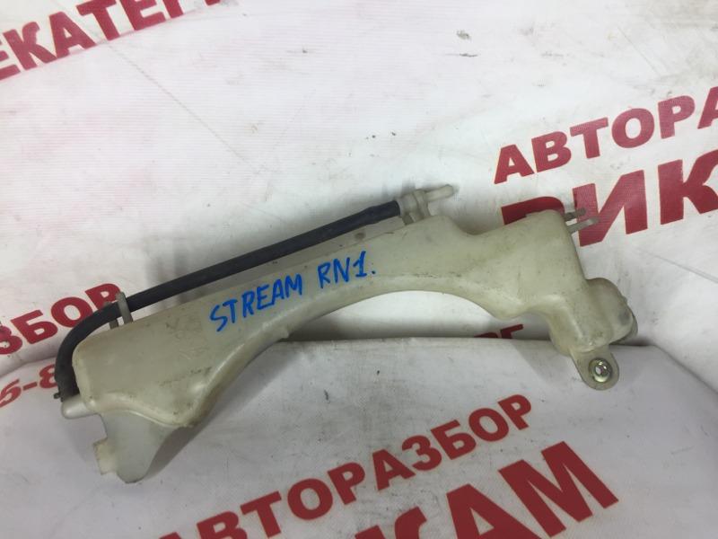 Бачок расширительный Honda Stream RN1