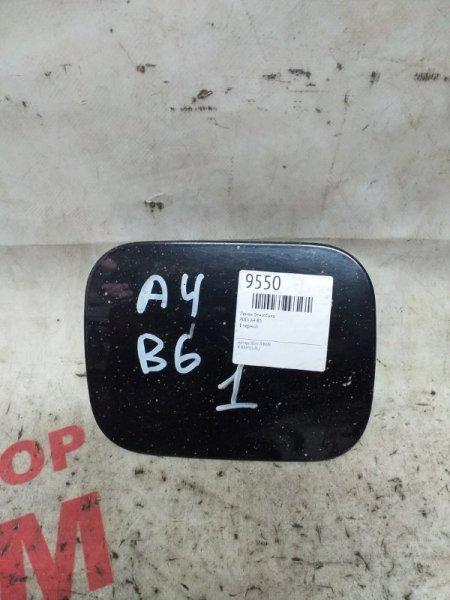 Лючок бензобака Audi A4 B5 8D2