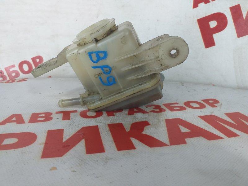 Бачок гура Subaru Legacy BP9