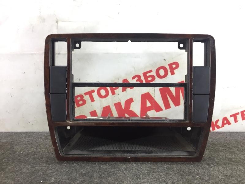 Облицовочная панель Volkswagen Passat B5