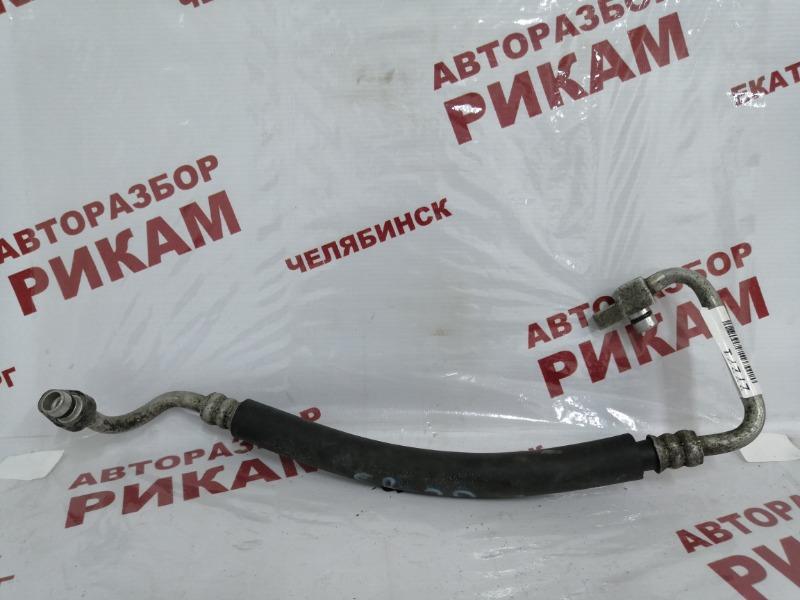 Трубка компрессора кондиционера Nissan SR20DE