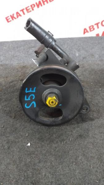 Гидроусилитель Kia Sephia/shuma S5E