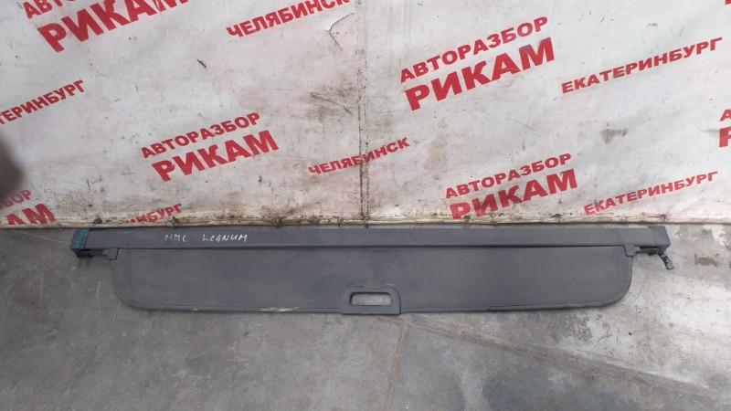 Полка багажника Mitsubishi Legnum EA1W