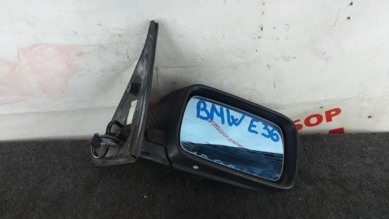 Зеркало Bmw 318 E36 переднее правое