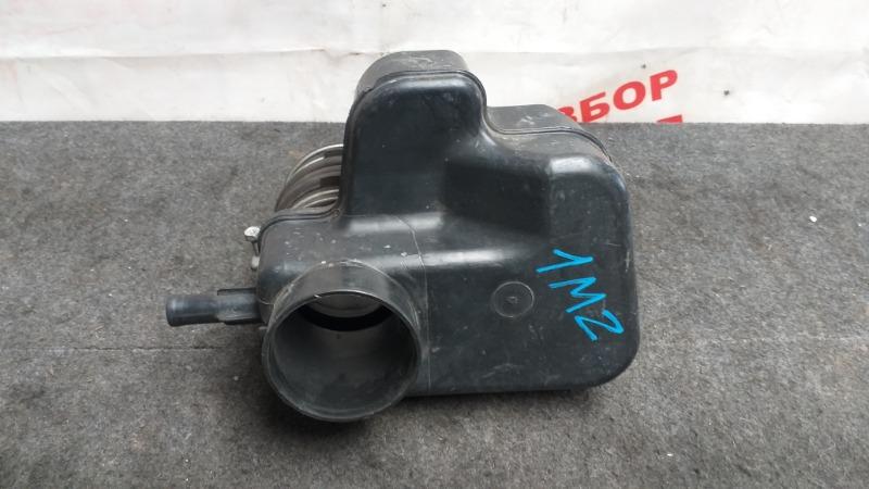 Гофра воздушного фильтра Toyota Windom MCV20 1MZ-FE