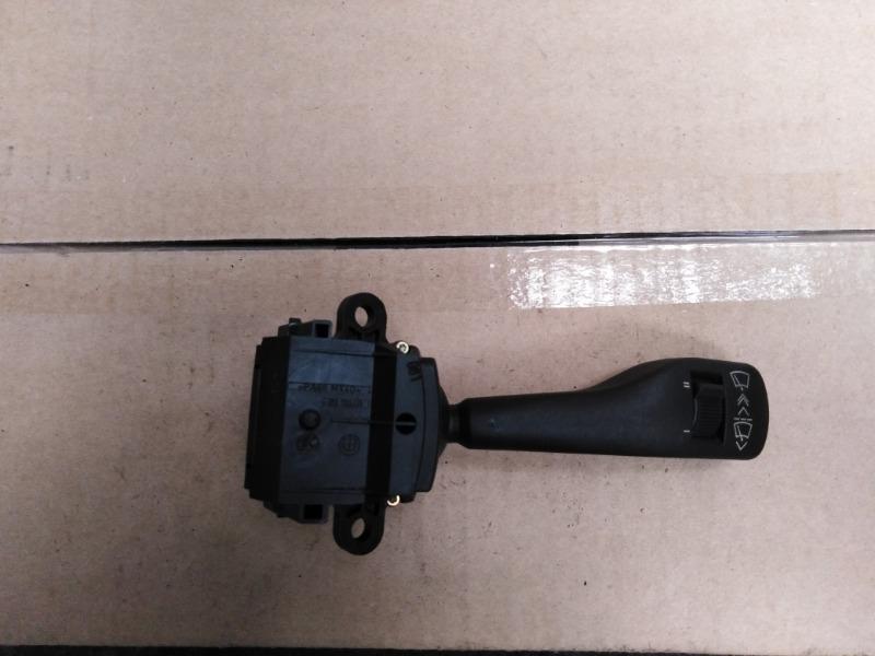 Переключатель подрулевой Bmw 323I E46 правый