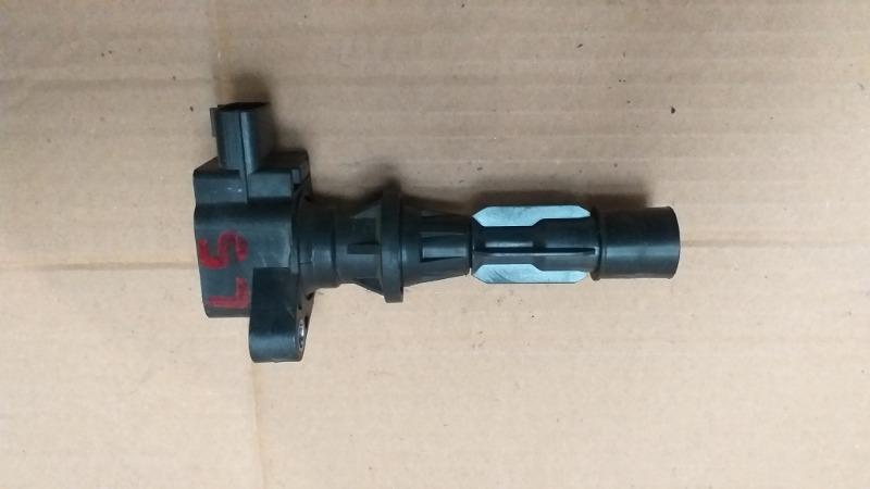 Катушка зажигания Mazda Cx-7 ER L5-VE 2010