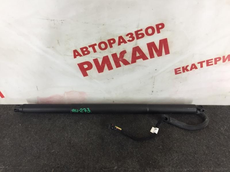 Электропривод крышки багажника Volkswagen Tiguan AD1 DFGA 2017