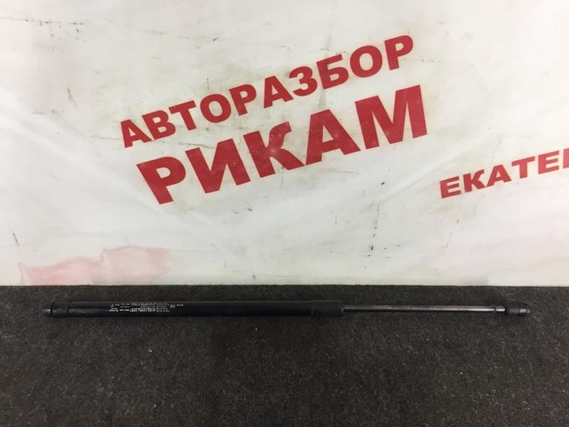 Газовый упор двери багажника Ssangyong Korando CK G20T-051 2013 правый