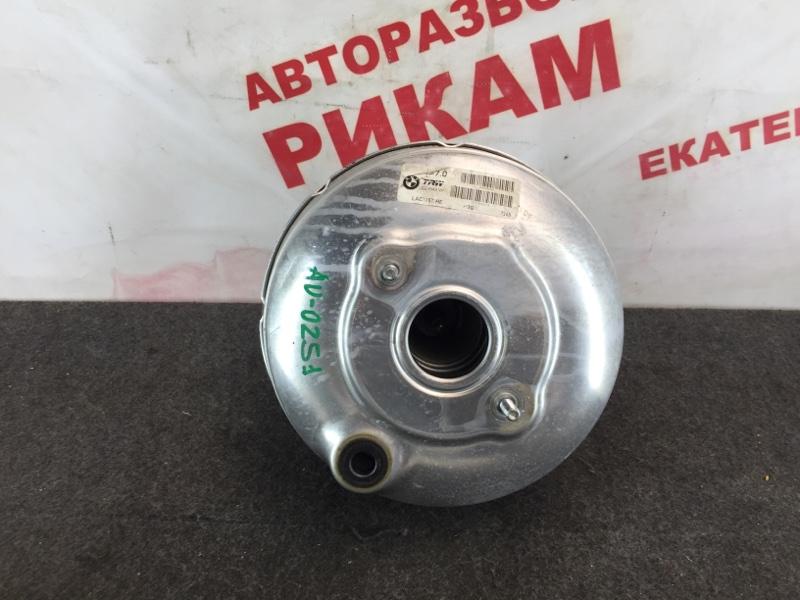 Вакуумный усилитель тормозов Bmw X3 E83 M54 306S3 2004