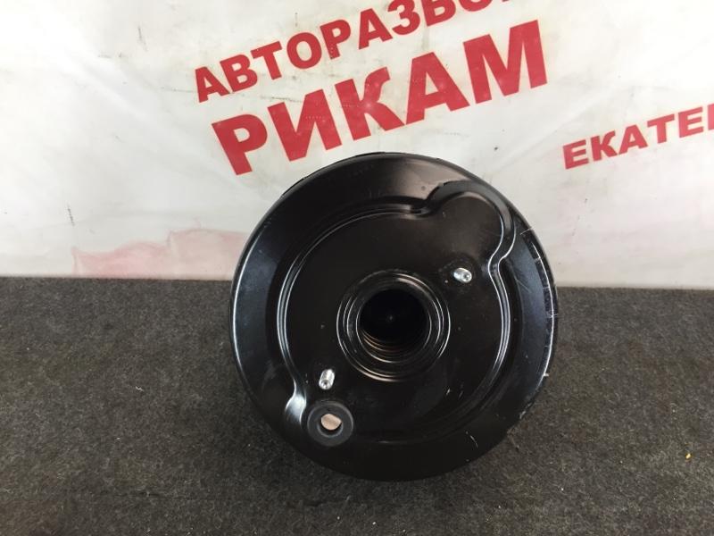 Вакуумный усилитель тормозов Volkswagen Tiguan AD1 DFGA 2017