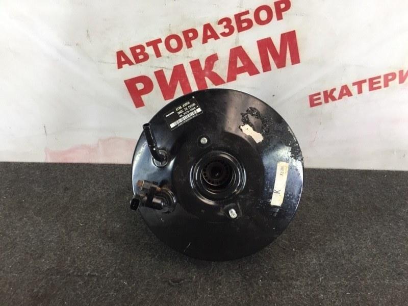 Вакуумный усилитель тормозов Mazda Cx-5 KE PE 2012