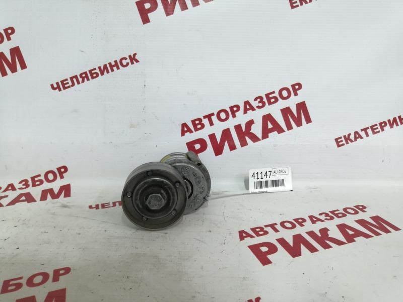 Ролик обводной Volkswagen Polo 6R1 CBZ 2013